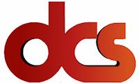 logo DCS EASYWARE