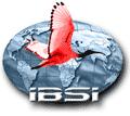 logo IBSI