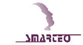 logo Smarteo