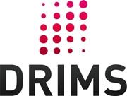 logo DRiMS